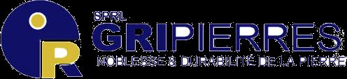 Gripierres - Pierre